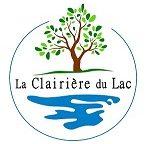 La Clairière du Lac